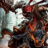 Download darksiders wallpaper 17, darksiders wallpaper 17  Wallpaper download for Desktop, PC, Laptop. darksiders wallpaper 17 HD Wallpapers, High Definition Quality Wallpapers of darksiders wallpaper 17.