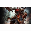 Darksiders Wallpaper 17