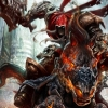 Download darksiders wallpaper 18, darksiders wallpaper 18  Wallpaper download for Desktop, PC, Laptop. darksiders wallpaper 18 HD Wallpapers, High Definition Quality Wallpapers of darksiders wallpaper 18.
