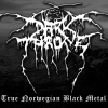 Download darkthrone true norwegian black metal wallpaper, darkthrone true norwegian black metal wallpaper  Wallpaper download for Desktop, PC, Laptop. darkthrone true norwegian black metal wallpaper HD Wallpapers, High Definition Quality Wallpapers of darkthrone true norwegian black metal wallpaper.