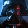 Download darth vader 2 wallpapers, darth vader 2 wallpapers Free Wallpaper download for Desktop, PC, Laptop. darth vader 2 wallpapers HD Wallpapers, High Definition Quality Wallpapers of darth vader 2 wallpapers.
