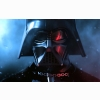 Darth Vader 2 Wallpapers
