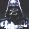 Download darth vader cover, darth vader cover  Wallpaper download for Desktop, PC, Laptop. darth vader cover HD Wallpapers, High Definition Quality Wallpapers of darth vader cover.