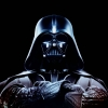Download darth vader wallpapers, darth vader wallpapers Free Wallpaper download for Desktop, PC, Laptop. darth vader wallpapers HD Wallpapers, High Definition Quality Wallpapers of darth vader wallpapers.