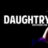 Download daughtry cover, daughtry cover  Wallpaper download for Desktop, PC, Laptop. daughtry cover HD Wallpapers, High Definition Quality Wallpapers of daughtry cover.