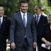 Download david beckham visits ching ling foundation, david beckham visits ching ling foundation  Wallpaper download for Desktop, PC, Laptop. david beckham visits ching ling foundation HD Wallpapers, High Definition Quality Wallpapers of david beckham visits ching ling foundation.