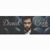 David Cook Cover