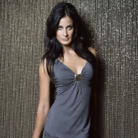 Dayanara Torres Hd Background