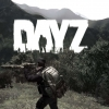 Download dayz game, dayz game  Wallpaper download for Desktop, PC, Laptop. dayz game HD Wallpapers, High Definition Quality Wallpapers of dayz game.
