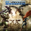 dc universe online, dc universe online  Wallpaper download for Desktop, PC, Laptop. dc universe online HD Wallpapers, High Definition Quality Wallpapers of dc universe online.
