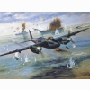 De Havilland Mosquito Wallpaper
