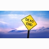 Dead End Hd 1080p Wallpapers