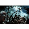 Dead Island Riptide Hd Wallpapers