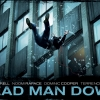 Download dead man down movie hd wallpapers, dead man down movie hd wallpapers Free Wallpaper download for Desktop, PC, Laptop. dead man down movie hd wallpapers HD Wallpapers, High Definition Quality Wallpapers of dead man down movie hd wallpapers.