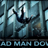 Dead Man Down Movie Hd Wallpapers