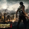 Download Dead Rising 3 Game Hd Wallpapers, Dead Rising 3 Game Hd Wallpapers Hd Wallpaper download for Desktop, PC, Laptop. Dead Rising 3 Game Hd Wallpapers HD Wallpapers, High Definition Quality Wallpapers of Dead Rising 3 Game Hd Wallpapers.