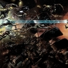 Download dead space 2, dead space 2  Wallpaper download for Desktop, PC, Laptop. dead space 2 HD Wallpapers, High Definition Quality Wallpapers of dead space 2.