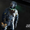 Download Dead Space 3 2013 Hd Wallpapers, Dead Space 3 2013 Hd Wallpapers Hd Wallpaper download for Desktop, PC, Laptop. Dead Space 3 2013 Hd Wallpapers HD Wallpapers, High Definition Quality Wallpapers of Dead Space 3 2013 Hd Wallpapers.