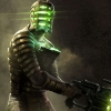 Download dead space 3 pc, dead space 3 pc  Wallpaper download for Desktop, PC, Laptop. dead space 3 pc HD Wallpapers, High Definition Quality Wallpapers of dead space 3 pc.