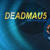 Download deadmau5 cover, deadmau5 cover  Wallpaper download for Desktop, PC, Laptop. deadmau5 cover HD Wallpapers, High Definition Quality Wallpapers of deadmau5 cover.