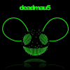 Download deadmau5 green wallpaper, deadmau5 green wallpaper  Wallpaper download for Desktop, PC, Laptop. deadmau5 green wallpaper HD Wallpapers, High Definition Quality Wallpapers of deadmau5 green wallpaper.