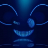 Download deadmau5, deadmau5  Wallpaper download for Desktop, PC, Laptop. deadmau5 HD Wallpapers, High Definition Quality Wallpapers of deadmau5.