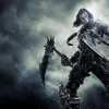 Download death darksiders 2 wallpaper, death darksiders 2 wallpaper  Wallpaper download for Desktop, PC, Laptop. death darksiders 2 wallpaper HD Wallpapers, High Definition Quality Wallpapers of death darksiders 2 wallpaper.