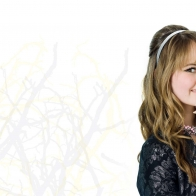 Debby Ryan 1 Wallpapers