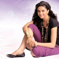 Deepika Hq Wallpapers
