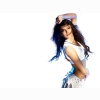 Deepika Padukone 13 Wallpapers