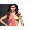 Deepika Padukone 14 Wallpapers