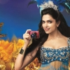 Download deepika padukone 2012 wallpapers, deepika padukone 2012 wallpapers Free Wallpaper download for Desktop, PC, Laptop. deepika padukone 2012 wallpapers HD Wallpapers, High Definition Quality Wallpapers of deepika padukone 2012 wallpapers.