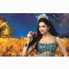 Deepika Padukone 2012 Wallpapers