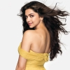Download deepika padukone 2013 wallpapers, deepika padukone 2013 wallpapers Free Wallpaper download for Desktop, PC, Laptop. deepika padukone 2013 wallpapers HD Wallpapers, High Definition Quality Wallpapers of deepika padukone 2013 wallpapers.