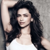 deepika padukone 2, deepika padukone 2  Wallpaper download for Desktop, PC, Laptop. deepika padukone 2 HD Wallpapers, High Definition Quality Wallpapers of deepika padukone 2.
