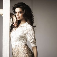 Deepika Padukone 31 Wallpapers
