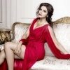 Download deepika padukone 34, deepika padukone 34  Wallpaper download for Desktop, PC, Laptop. deepika padukone 34 HD Wallpapers, High Definition Quality Wallpapers of deepika padukone 34.