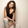 Download deepika padukone 35, deepika padukone 35  Wallpaper download for Desktop, PC, Laptop. deepika padukone 35 HD Wallpapers, High Definition Quality Wallpapers of deepika padukone 35.