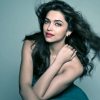 deepika padukone 37, deepika padukone 37 Wallpaper download for Desktop, PC, Laptop. deepika padukone 37 HD Wallpapers, High Definition Quality Wallpapers of deepika padukone 37.