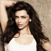deepika padukone 39, deepika padukone 39  Wallpaper download for Desktop, PC, Laptop. deepika padukone 39 HD Wallpapers, High Definition Quality Wallpapers of deepika padukone 39.