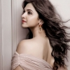 Download deepika padukone 3, deepika padukone 3  Wallpaper download for Desktop, PC, Laptop. deepika padukone 3 HD Wallpapers, High Definition Quality Wallpapers of deepika padukone 3.