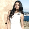 deepika padukone 52, deepika padukone 52  Wallpaper download for Desktop, PC, Laptop. deepika padukone 52 HD Wallpapers, High Definition Quality Wallpapers of deepika padukone 52.