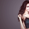 deepika padukone 56, deepika padukone 56  Wallpaper download for Desktop, PC, Laptop. deepika padukone 56 HD Wallpapers, High Definition Quality Wallpapers of deepika padukone 56.