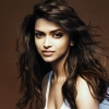 deepika padukone 57, deepika padukone 57  Wallpaper download for Desktop, PC, Laptop. deepika padukone 57 HD Wallpapers, High Definition Quality Wallpapers of deepika padukone 57.