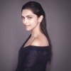 deepika padukone 59, deepika padukone 59  Wallpaper download for Desktop, PC, Laptop. deepika padukone 59 HD Wallpapers, High Definition Quality Wallpapers of deepika padukone 59.