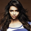 deepika padukone 61, deepika padukone 61  Wallpaper download for Desktop, PC, Laptop. deepika padukone 61 HD Wallpapers, High Definition Quality Wallpapers of deepika padukone 61.