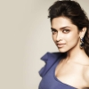deepika padukone 62, deepika padukone 62  Wallpaper download for Desktop, PC, Laptop. deepika padukone 62 HD Wallpapers, High Definition Quality Wallpapers of deepika padukone 62.