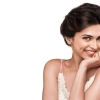 deepika padukone 66, deepika padukone 66  Wallpaper download for Desktop, PC, Laptop. deepika padukone 66 HD Wallpapers, High Definition Quality Wallpapers of deepika padukone 66.
