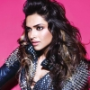 deepika padukone 72, deepika padukone 72  Wallpaper download for Desktop, PC, Laptop. deepika padukone 72 HD Wallpapers, High Definition Quality Wallpapers of deepika padukone 72.