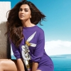 deepika padukone 81, deepika padukone 81  Wallpaper download for Desktop, PC, Laptop. deepika padukone 81 HD Wallpapers, High Definition Quality Wallpapers of deepika padukone 81.